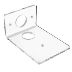 Axis P5415-E 50Hz Ref: 0546-001