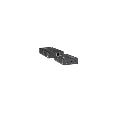 Vivolink HDBaseT Extender Set 70m 4K Ref: VL120007
