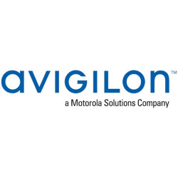 Avigilon 2.0 MP (1080p) WDR, LightCatch Reference: 2.0C-H5A-D1