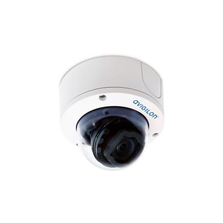 Avigilon 2.0 MP (1080p) WDR, LightCatch Reference: 2.0C-H5A-D1