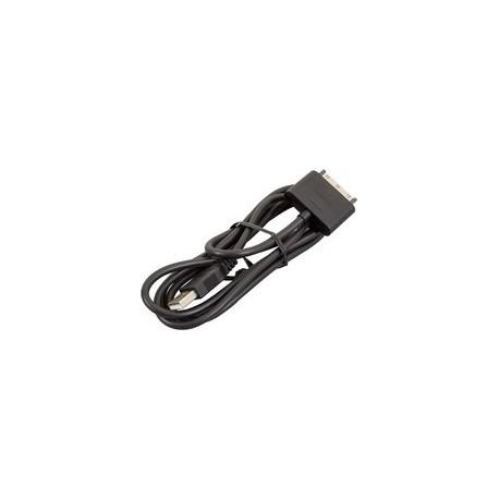 TOSHIBA CABLE USB H000035670