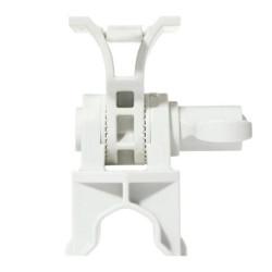 FIXED MINI-DOME CAMERA M3027-PVE AXIS 0556-001