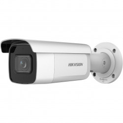 Axis T8641 POE over coax Base Ref: 5028-411