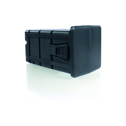 Veracity POINTSOURCE Battery Module, Ref: VAD-PS-BM