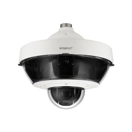 Moxa NPORT EXPRESS SERVER RS-232/42 Reference: 38310M