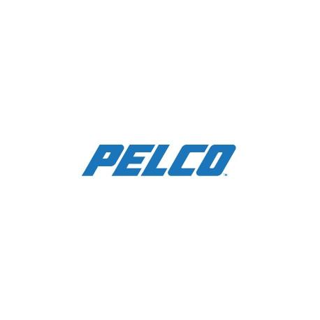 Hikvision DS-2CD2686G2-IZSU/SL(2.8-12MM) Reference: W126082468