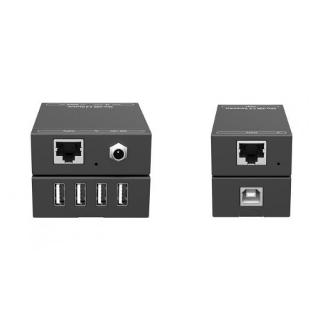 Hikvision 128 Channel, 16HDD, NVR Ref: DS-96128NI-I16