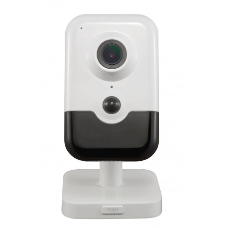 Aten 19 LCD Console Reference: CL1000N-ATA-06ITG