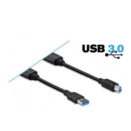 Planet 5-Port 10/100Base-TX Ethernet Reference: W125883864