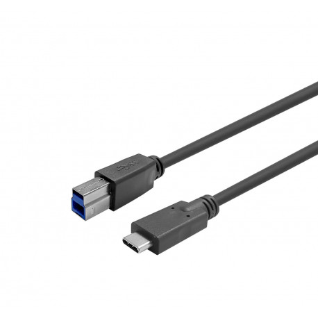Avigilon SoftwareHouse CCURE9000 Int. Reference: ACC6-SWHS-CCURE