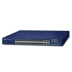 Ernitec ORION CA, Orion corner adapter Reference: 0017-05203