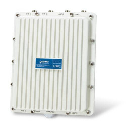 Axis C1310-E NETWORK HORN SPEAKER Reference: W125546026