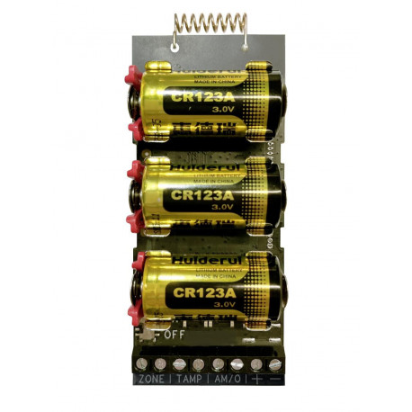 Aten 19 LCD Console Reference: CL1000N-ATA-2XK06A1G
