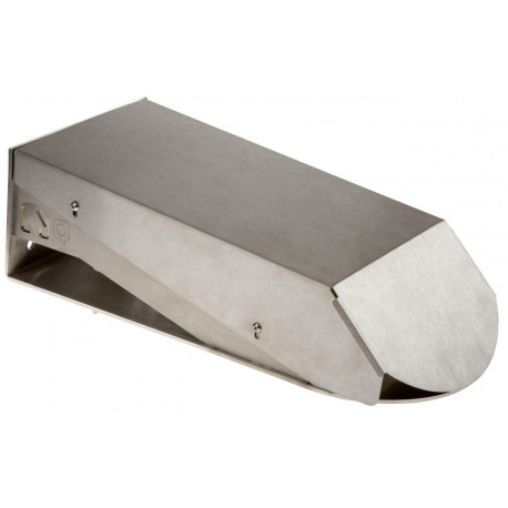 CoreParts Laptop Battery for HP Reference: MBXHP-BA0124