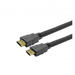 Avigilon 5.0 MP, WDR, LightCatcher, Day Reference: 5.0C-H5SL-BO2-IR