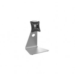 Ubiquiti Networks airMAX 5G Rocket Prism ac Lite Reference: R5AC-LITE