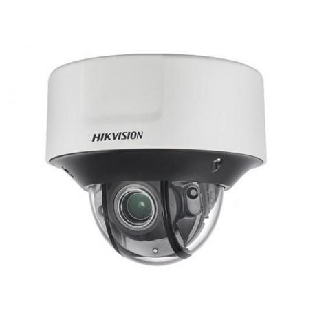 Hikvision DS-2CD5546G0-IZHS(2.8-12MM)(B)