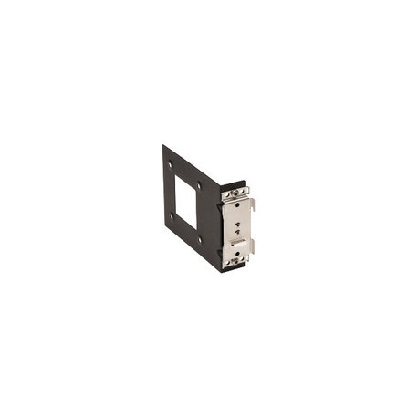 Axis ACC F8002 DIN RAIL CLIP Ref: 5505-801