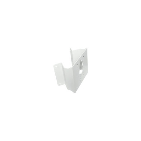 Axis T94P01B CORNER BRACKET Ref: 5504-711