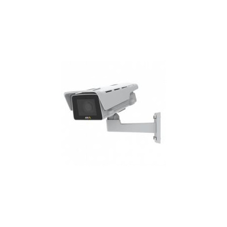 Hikvision HikCentral-E-Commercial-Patrol Reference: W125845775