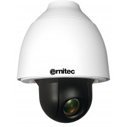 Axis S1116 MT Reference: 01617-001