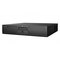 Hikvision IDS-9632NXI-I8/X(C) Reference: W126203470