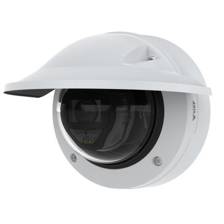 CONNECTEUR EPSON 2060802