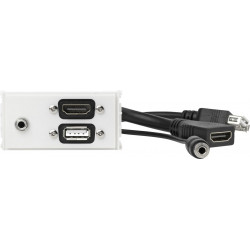 Axis P1377-LE Reference: 01809-001