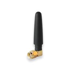 Ernitec Mini Cube Server Reference: W125920310