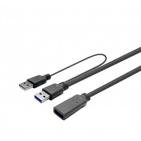 Axis P1368-E Reference: 01109-001