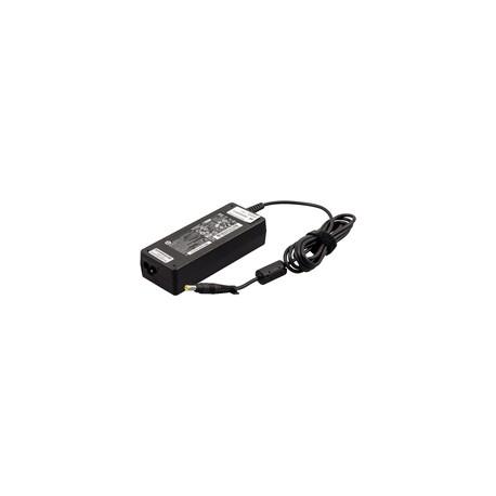 ADAPTADOR CA 65 W 19.5V HP 688945-001