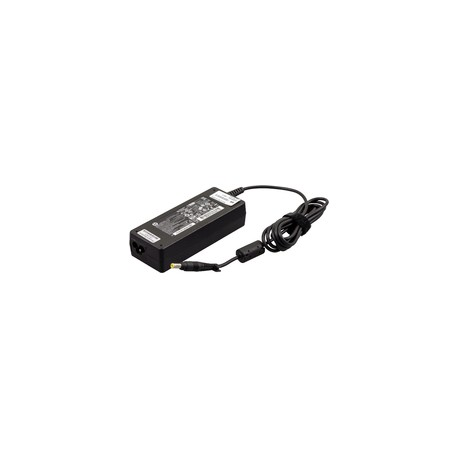 ADAPTATEUR CA 65 W 19.5V HP 688945-001