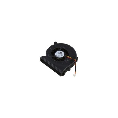 PACKARD BELL 7427630000 FAN CPU 5V FOR LAPTOP