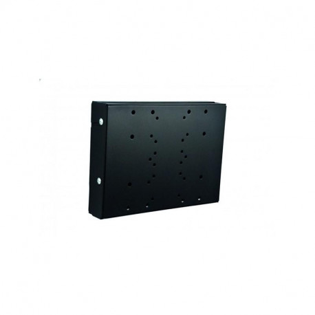 CoreParts M.2 PCIe NGFF NVME to USB 3.0/ Reference: MSUB8001