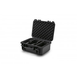 Planet Industrial 10G/5G/2.5G/1G/100M Reference: IXT-705AT