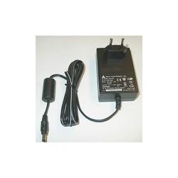 HP C7690-84201 SCANNER POWER SUPPLY