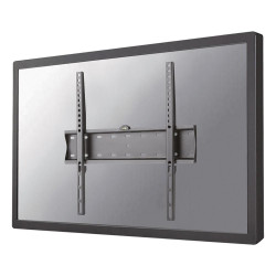 NewStar Flat Screen Wall Mount Reference: W125878060