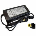 API3AD05 AC ADAPTER FOR LAPTOP 19V 4.74A