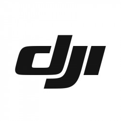 Axis Q6074 50HZ Reference: 01967-002