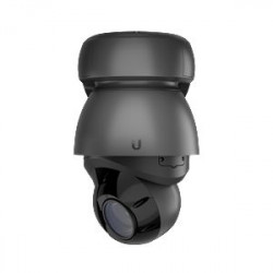 Ubiquiti Networks UVC Outdoor 4K PTZ Camera Reference: W125916181
