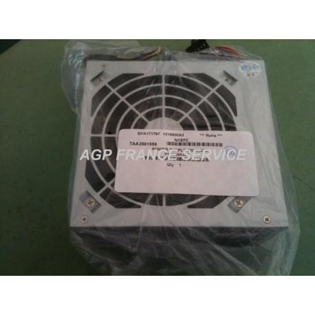 ACER PY.2200H.001 220W-ATX POWER SUPPLY