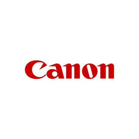 HAUTE TEMPÉRATURE ÉTIQUETTE D'ATTENTION CANON RC1-7606-000