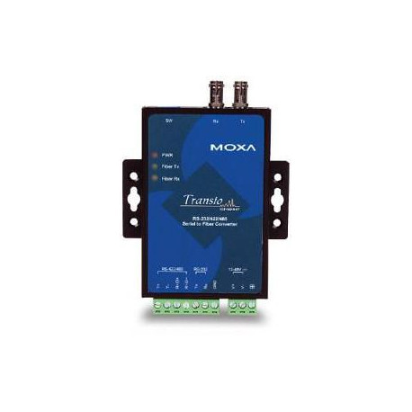 Hikvision Floor stand for DS-KAB671 Reference: W125920278