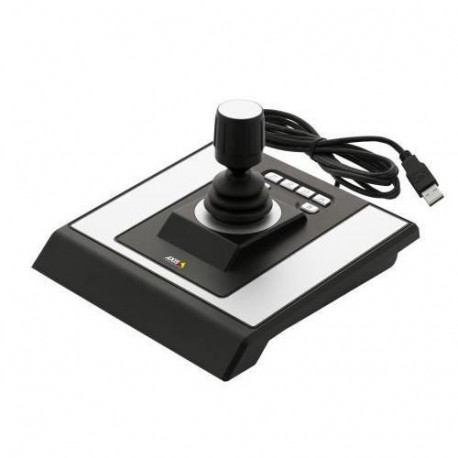 Axis M1134 Reference: 01979-001