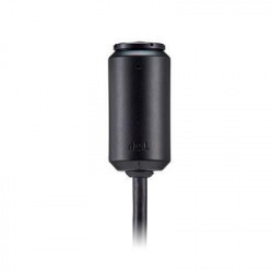 Axis Q7424-R MKII VIDEO ENCODER Ref: 0742-001