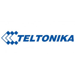 Teltonika Console cable 1.8M 8P8C(RJ45) Reference: W125970364