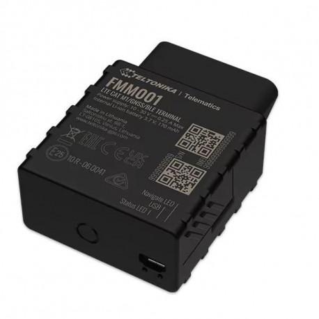 Axis T91A64 Corner Bracket Ref: 5017-641