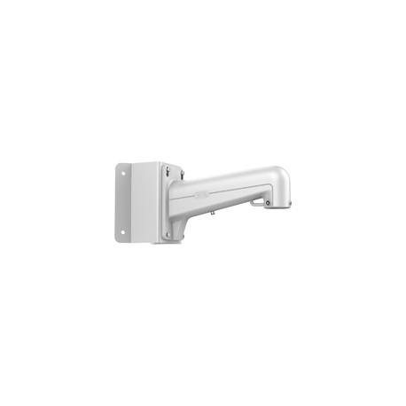 Hikvision PTZ corner mount Ref: DS-1602ZJ-CORNER