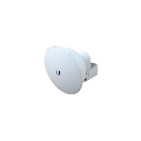 Planet HDMI Extender Transmitter Reference: IHD-210PT