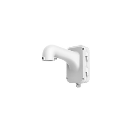 Hikvision Wall Mount for Speed Dome Ref: DS-1604ZJ